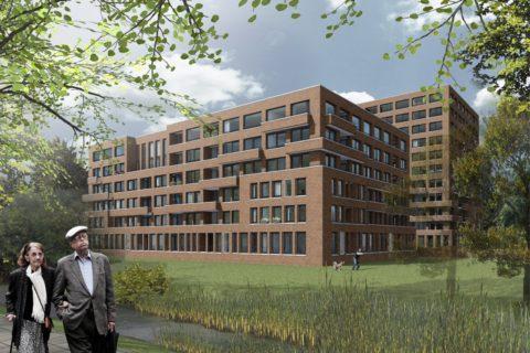 Arendsdorp Den Haag