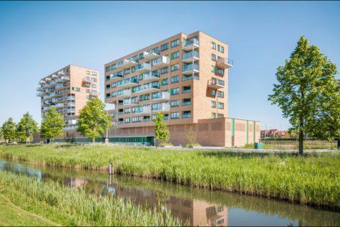 La GaRe, Alphen Aan Den Rijn